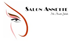 Salon Annette
