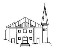 KircheNord