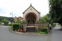 kapelle_vorne