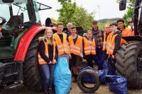 Jugendgruppe_Klimaschutzpreis_1