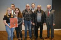 Jugendgruppe_Klimaschutzpreis_2