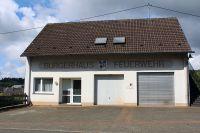 gemeindehaus_vorne